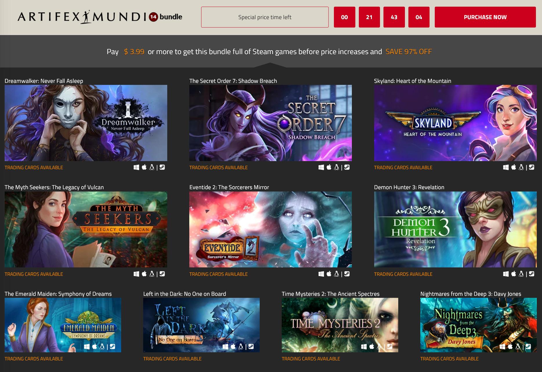 Screenshot_2020-02-15 Artifex Mundi Bundle 14 10 alluring games.jpg