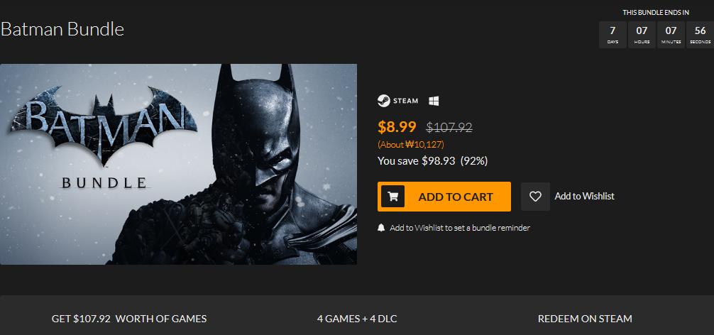 Screenshot_2018-09-18 Batman Bundle Windows Steam Fanatical.png