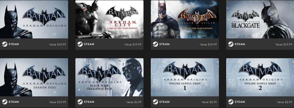 Screenshot_2018-09-18 Batman Bundle Windows Steam Fanatical(1).png