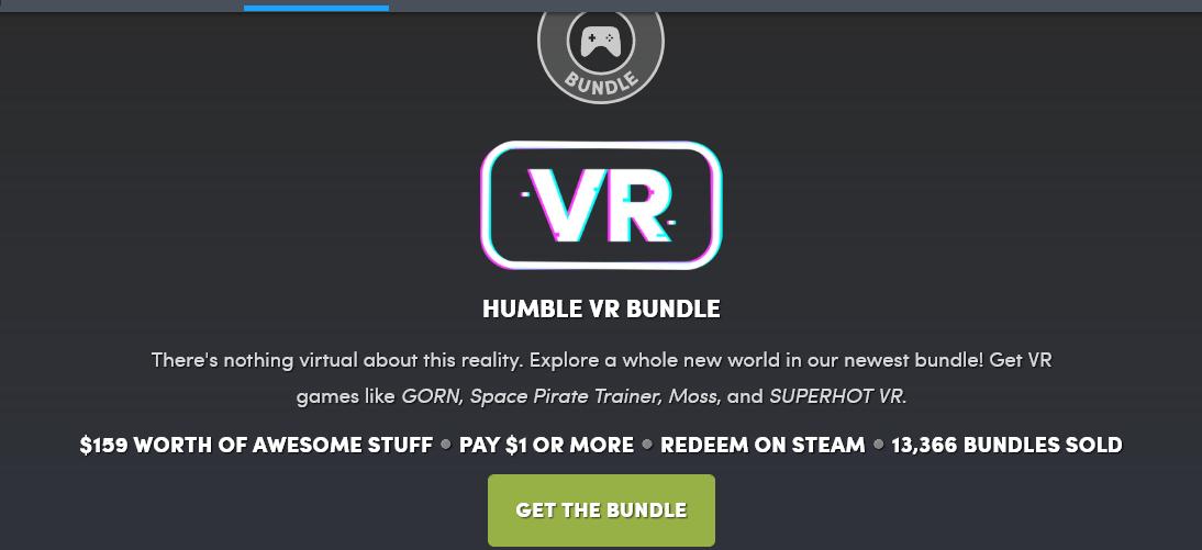 Screenshot_2020-02-12 Humble VR Bundle.png
