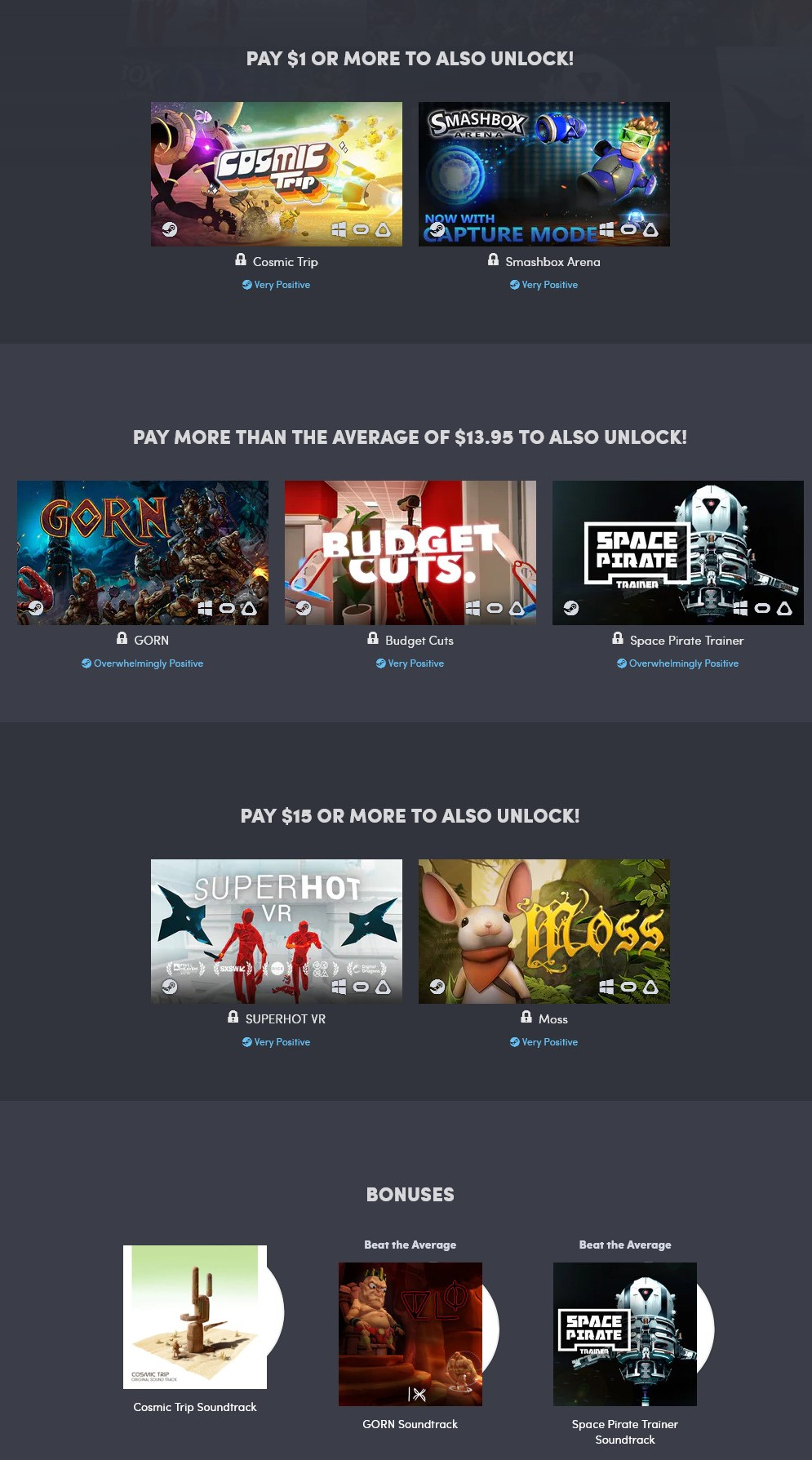 Screenshot_2020-02-12 Humble VR Bundle.jpg