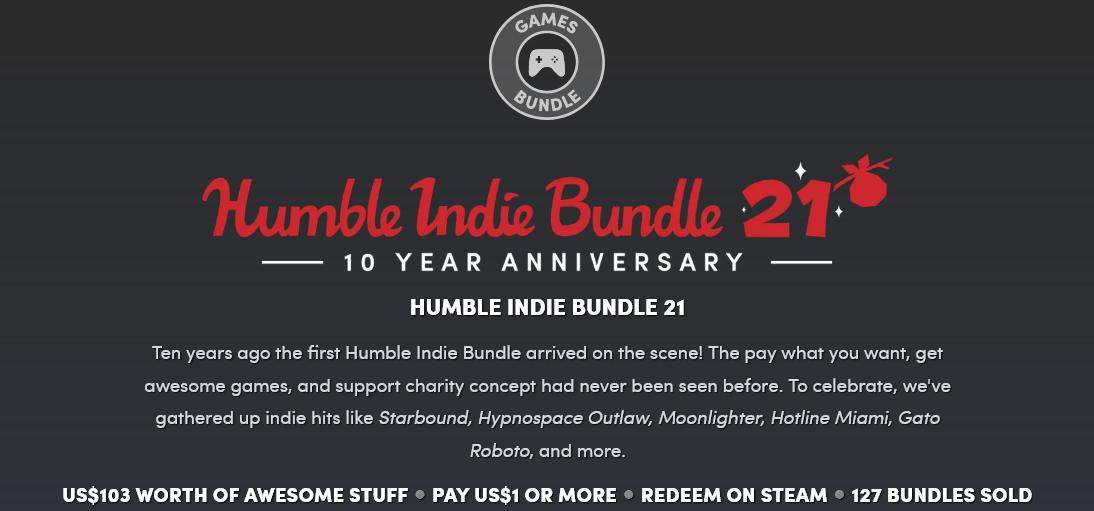 Screenshot_2020-05-13 Humble Indie Bundle 21.png