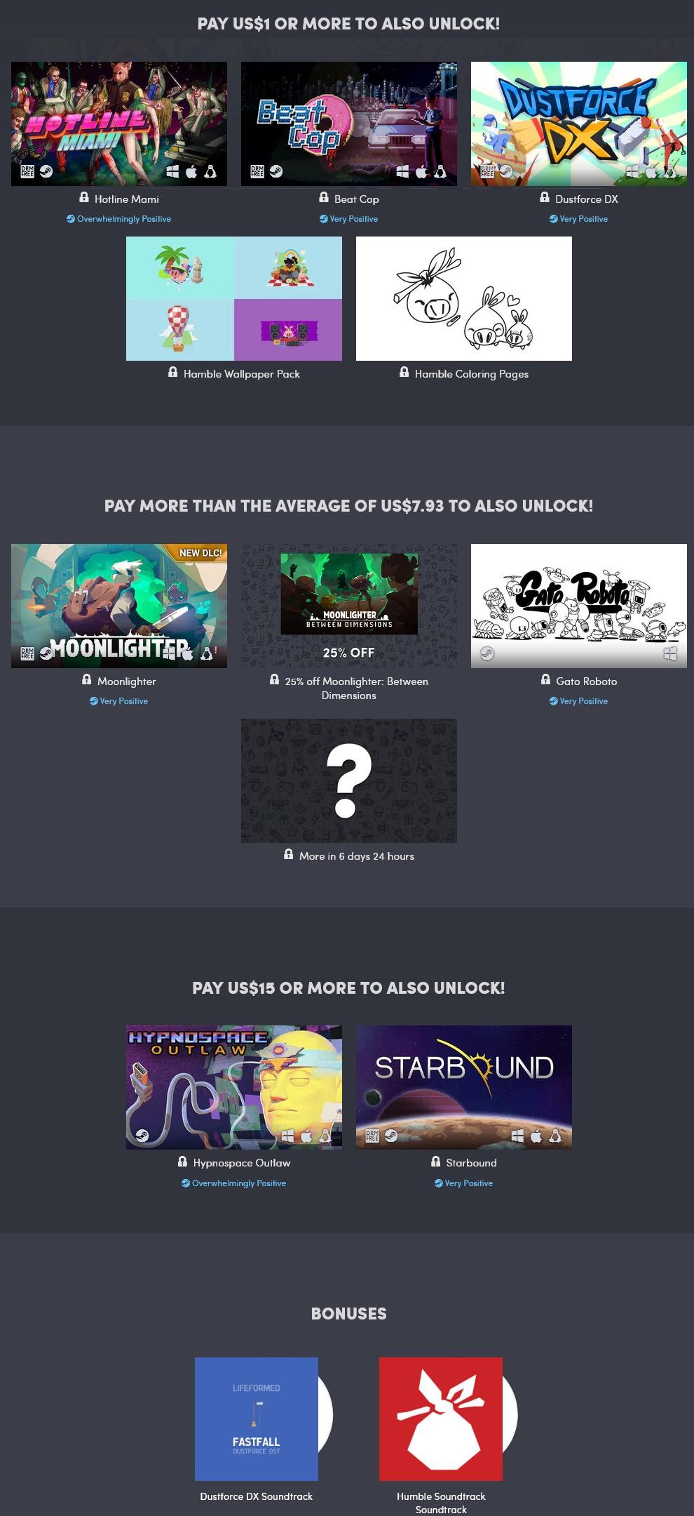 Screenshot_2020-05-13 Humble Indie Bundle 21.jpg