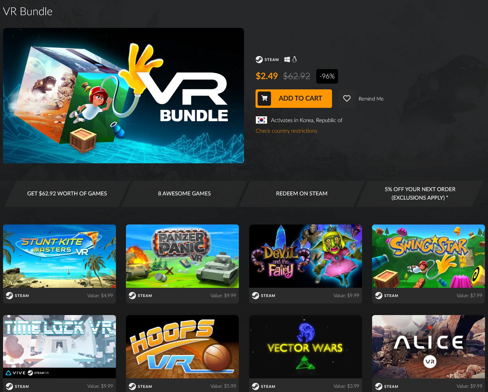 Screenshot_2020-09-08 VR Bundle Steam Game Bundle Fanatical.jpg