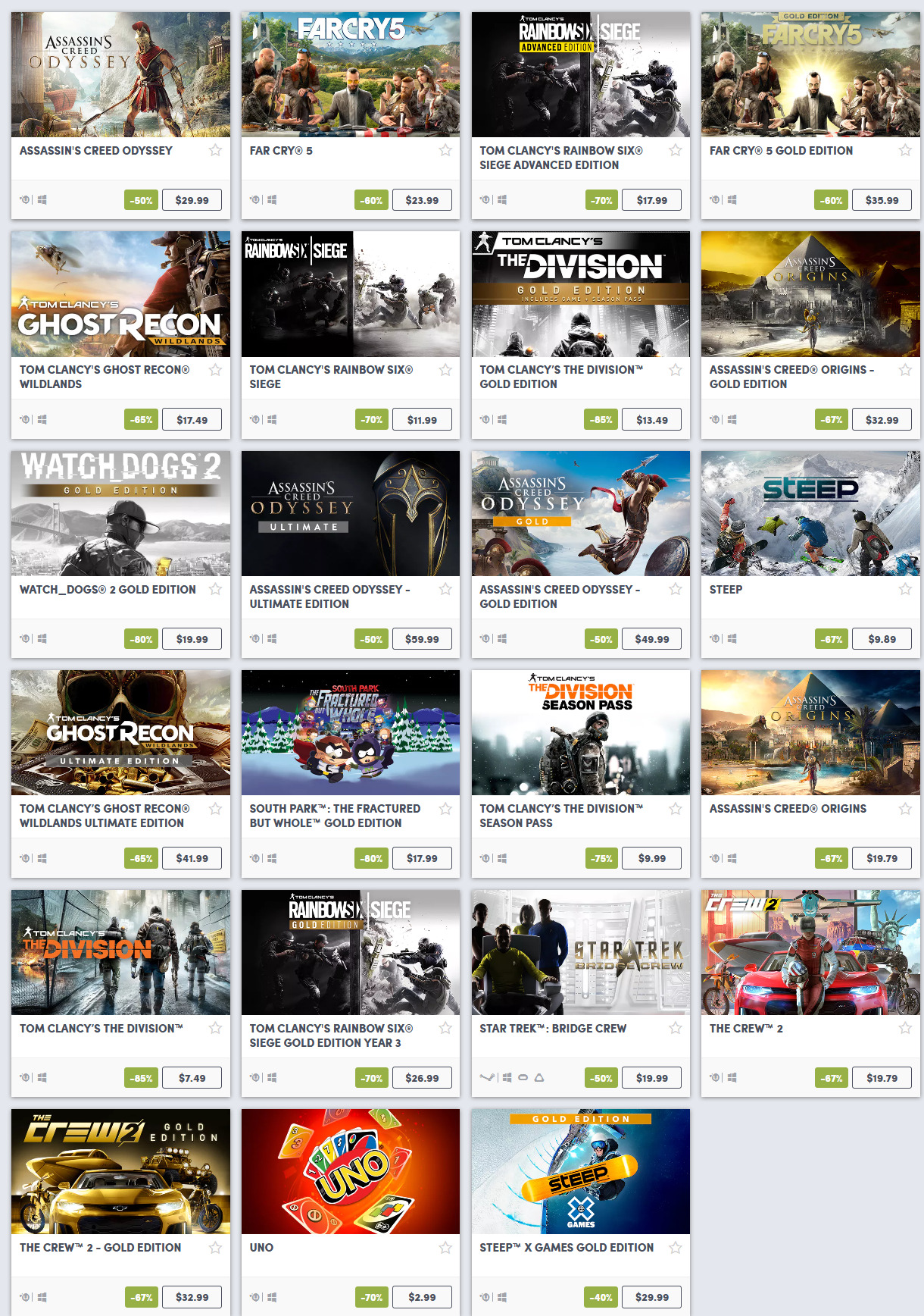 Screenshot_2019-01-22 Ubisoft Winter Sale Humble Store.jpg