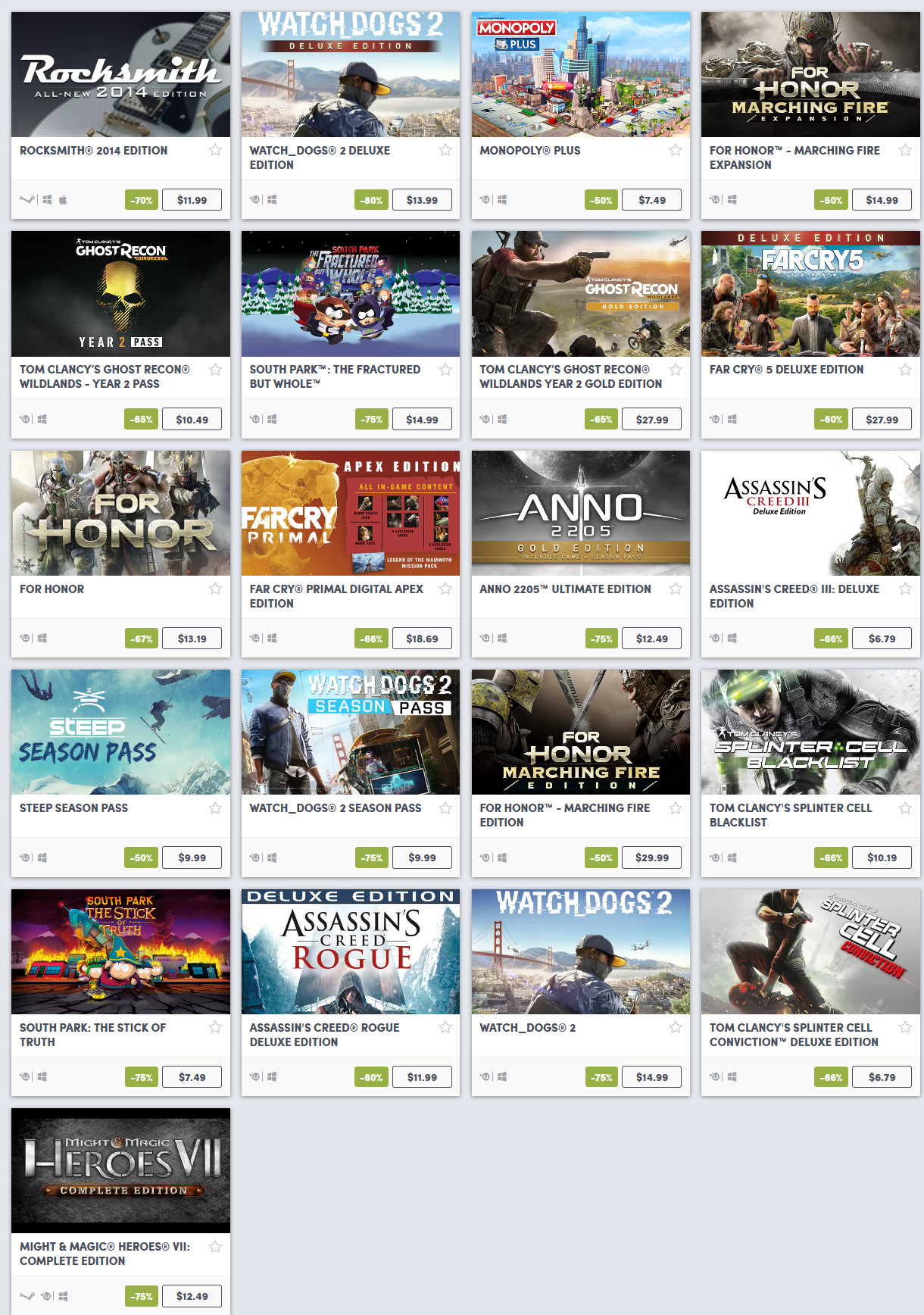 Screenshot_2019-01-22 Ubisoft Winter Sale Humble Store(1).jpg