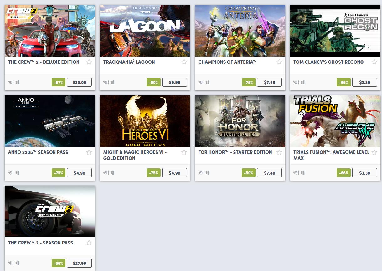 Screenshot_2019-01-22 Ubisoft Winter Sale Humble Store(1).png