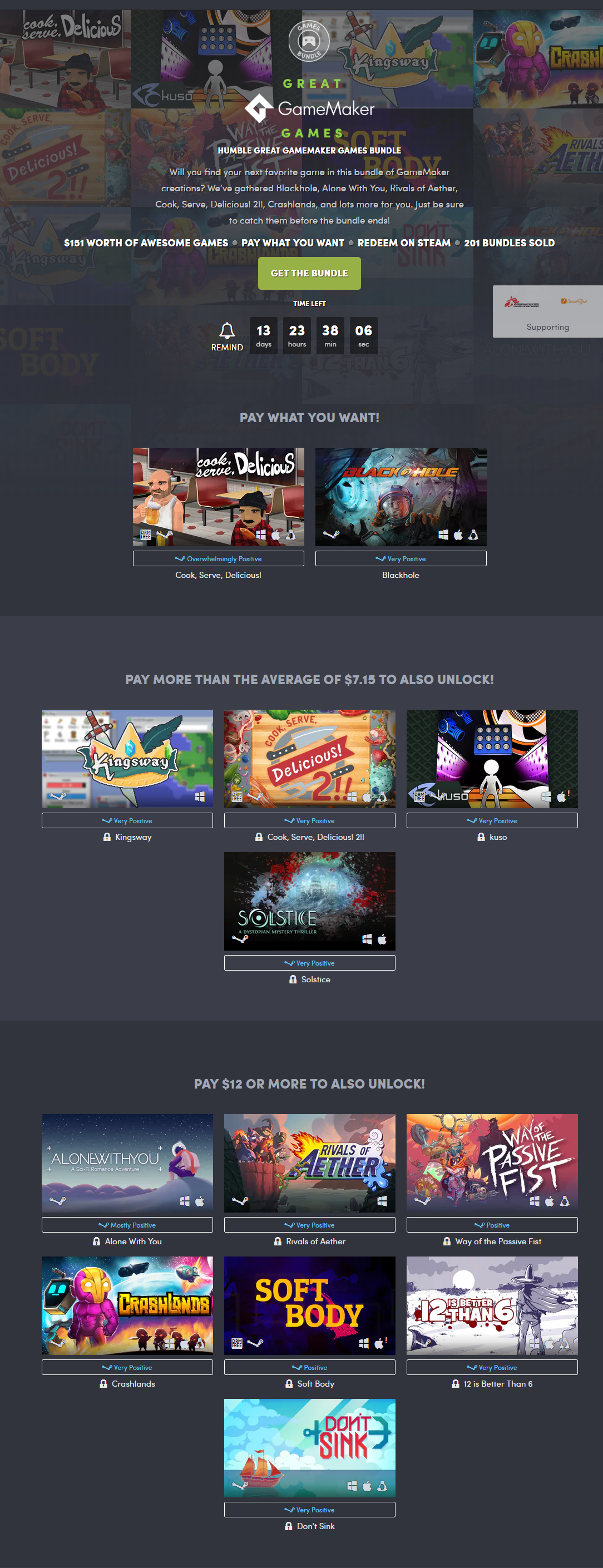 screencapture-humblebundle-games-great-gamemaker-games-bundle-2019-02-13-04_21_52.png