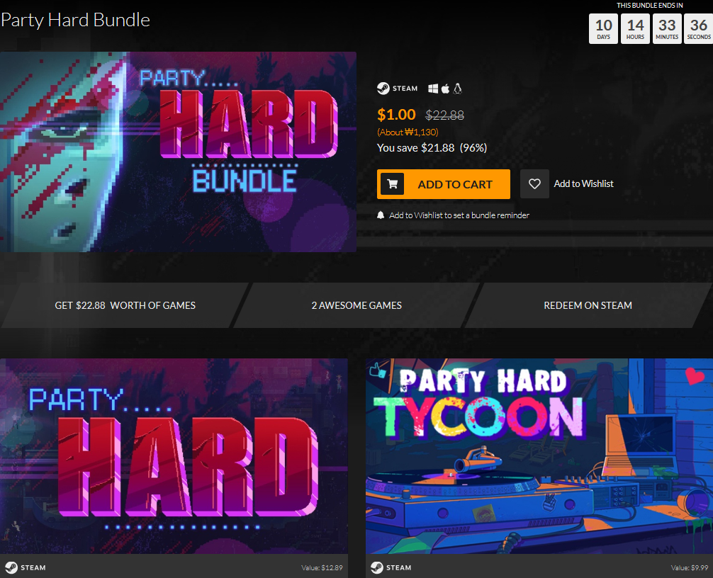 Screenshot_2018-10-16 Party Hard Bundle Linux Mac Windows Steam Fanatical.png