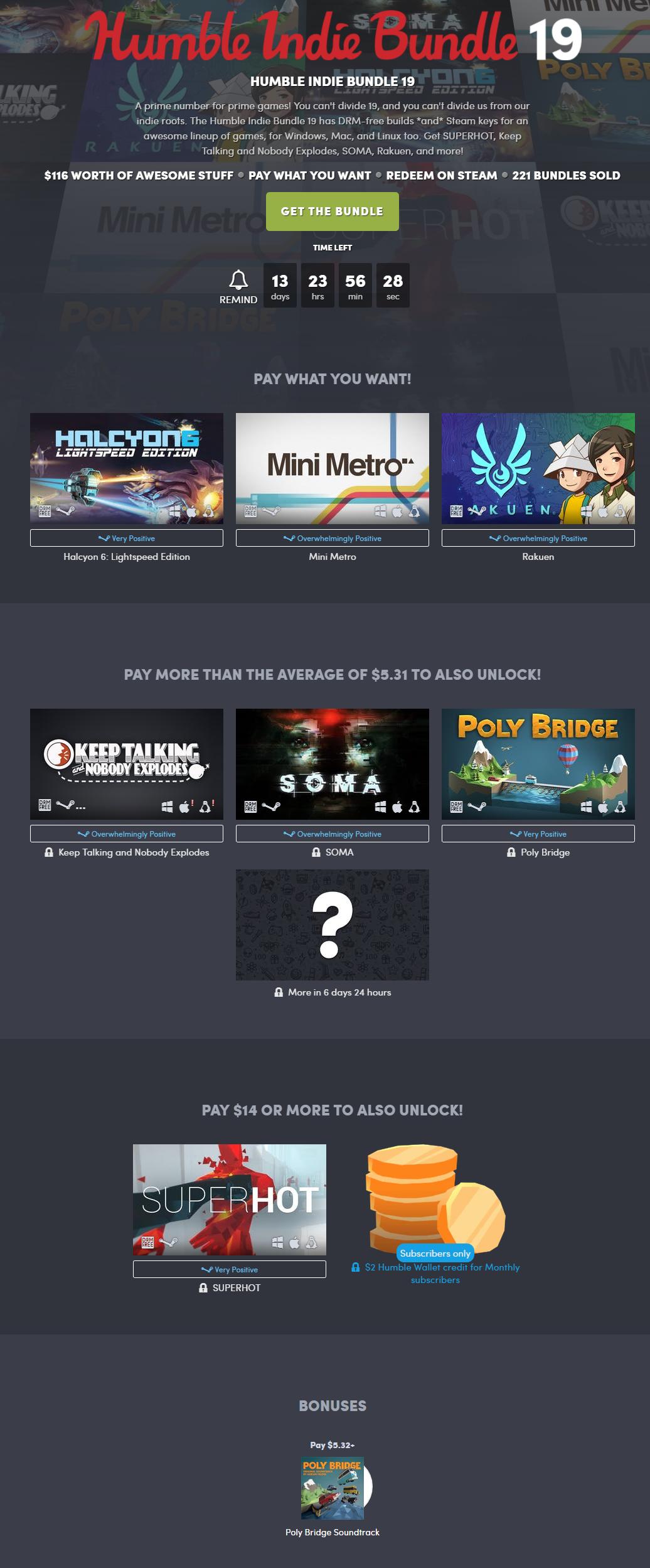 screencapture-humblebundle-games-humble-indie-bundle-19-2018-03-28-03_03_29.png
