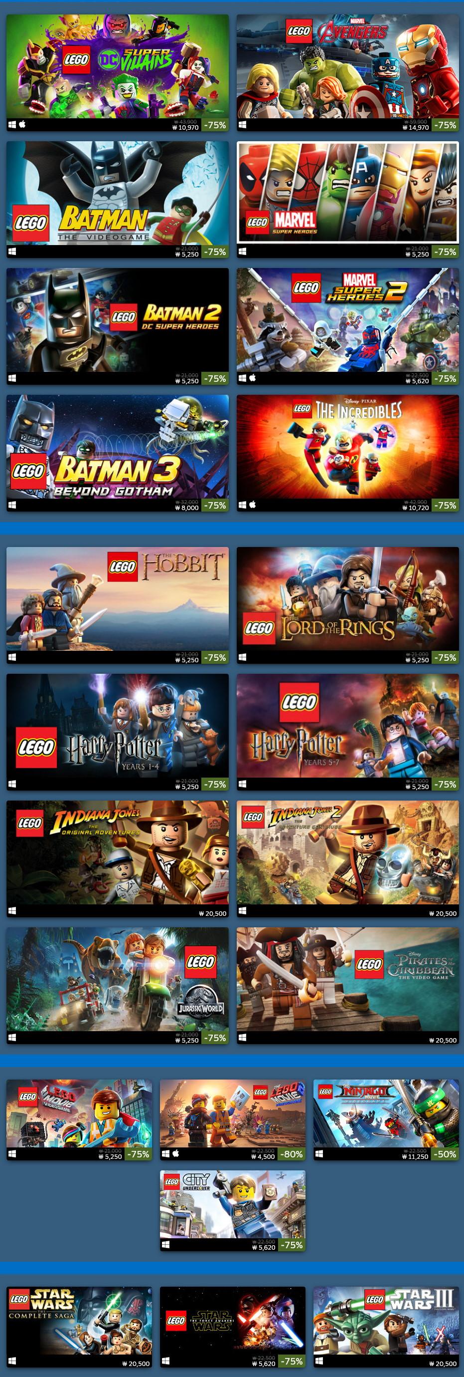 Screenshot_2020-08-14 LEGO Franchise.jpg
