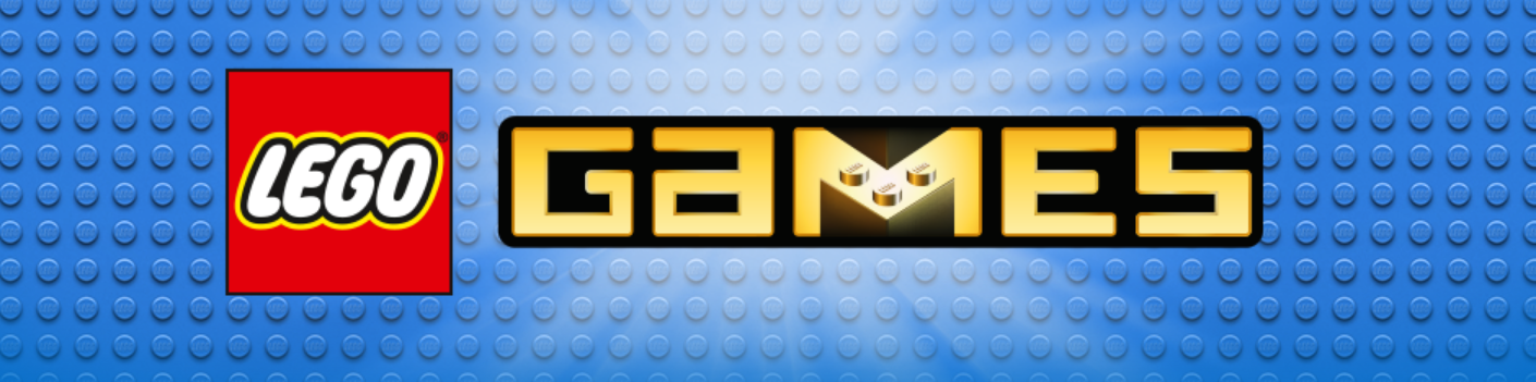Screenshot_2020-08-14 LEGO Franchise.png