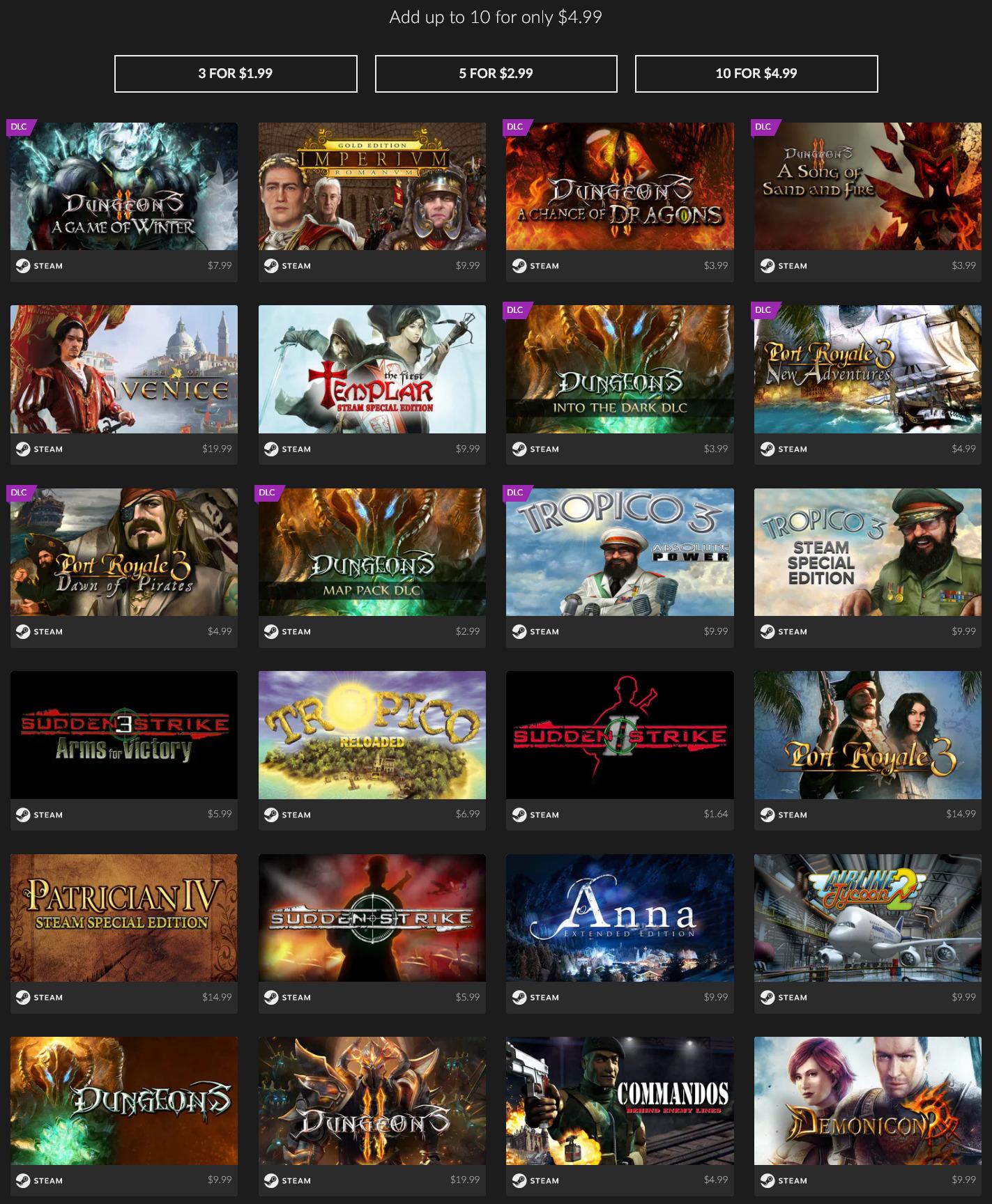 Screenshot_2020-07-07 Fanatical Build your own Kalypso Bundle.jpg