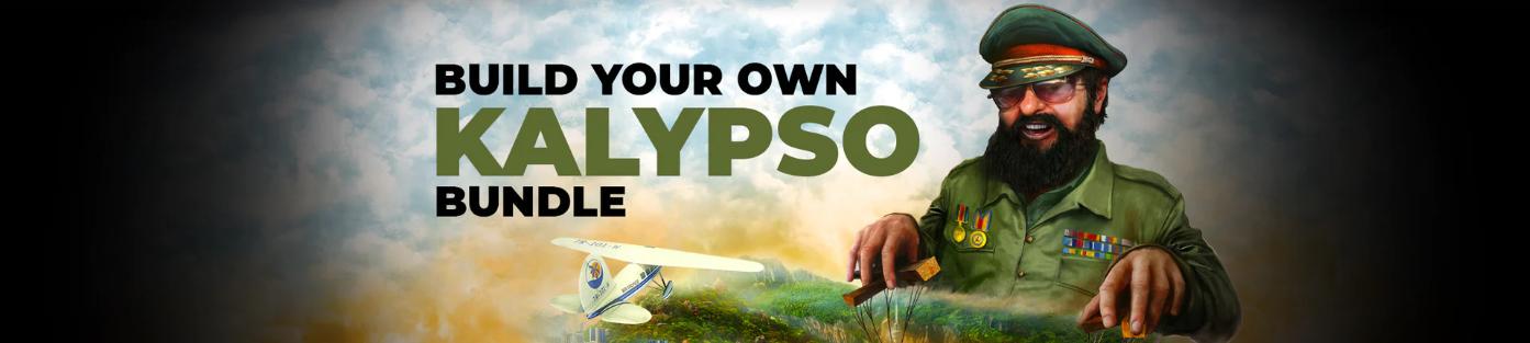 Screenshot_2020-07-07 Fanatical Build your own Kalypso Bundle.png