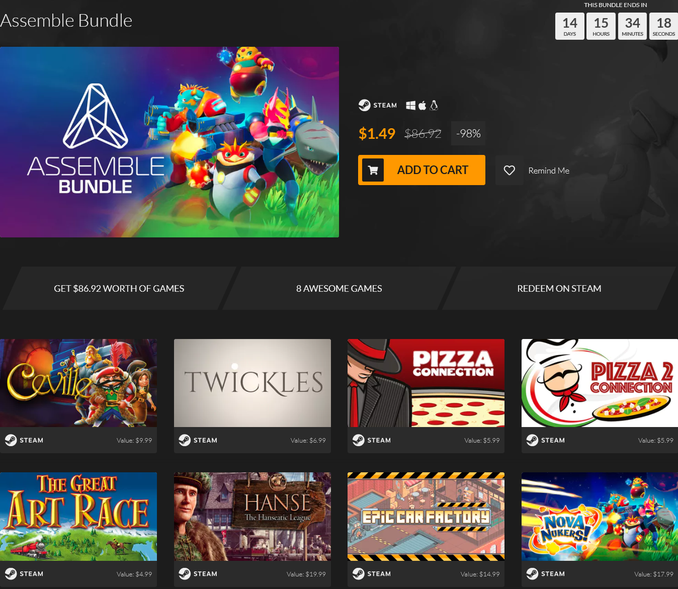 Screenshot_2019-06-15 Assemble Bundle Steam Game Bundle Fanatical.png