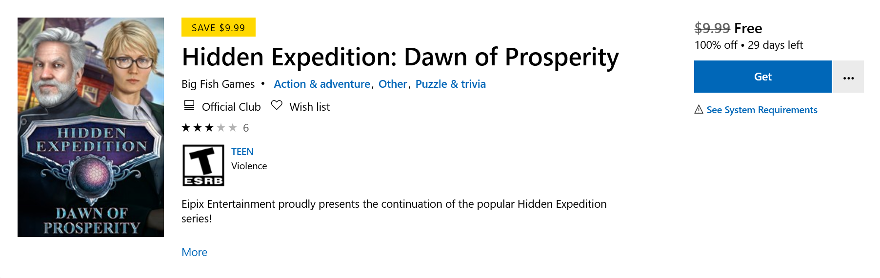 Screenshot_2020-04-01 Get Hidden Expedition Dawn of Prosperity - Microsoft Store.png