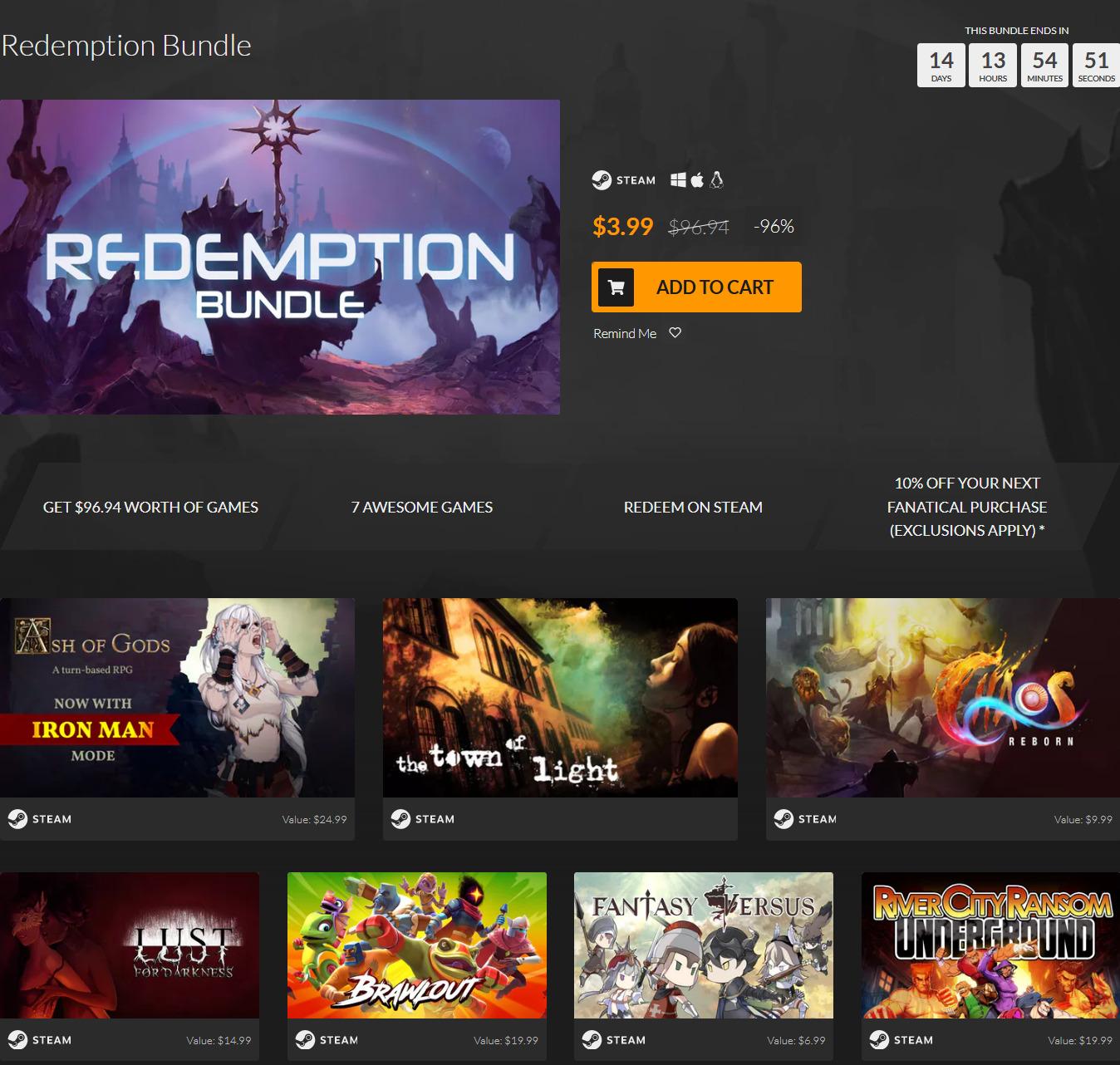 Screenshot_2019-08-01 Redemption Bundle Steam Game Bundle Fanatical.jpg