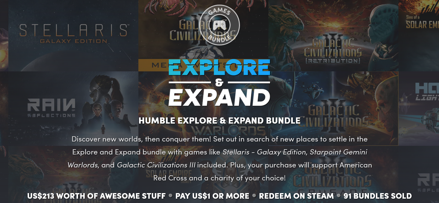Screenshot_2020-12-02 Humble Explore Expand Bundle.png