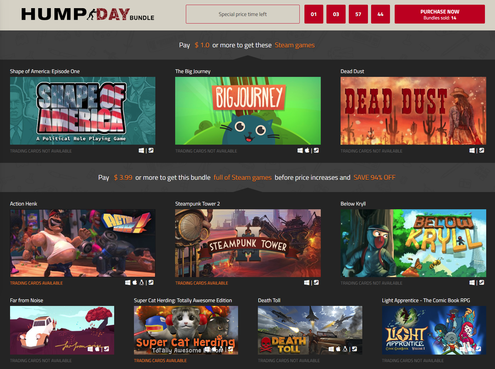 IndieGala   Hump Day Steam Bundle  56.png