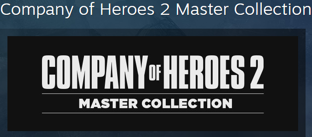 Screenshot_2018-12-07 Company of Heroes 2 Master Collection 상품을 Steam에서 구매하고 91% 절약하세요 .png