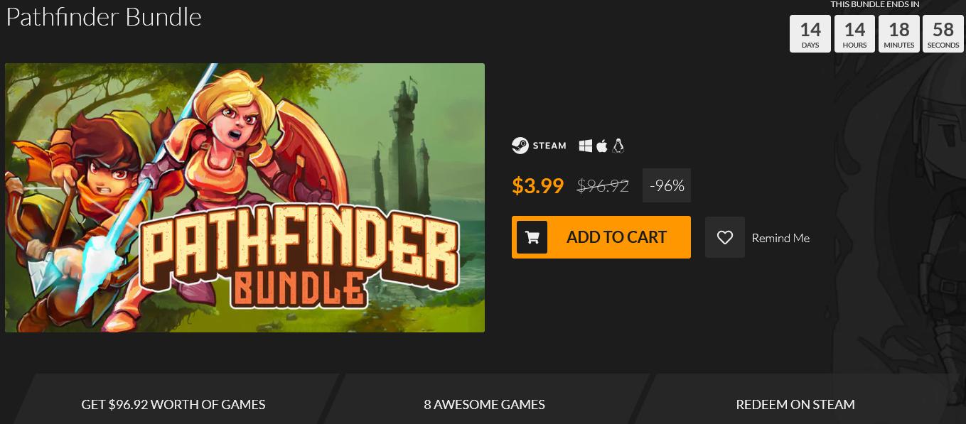 Screenshot_2019-06-27 Pathfinder Bundle Steam Game Bundle Fanatical.png