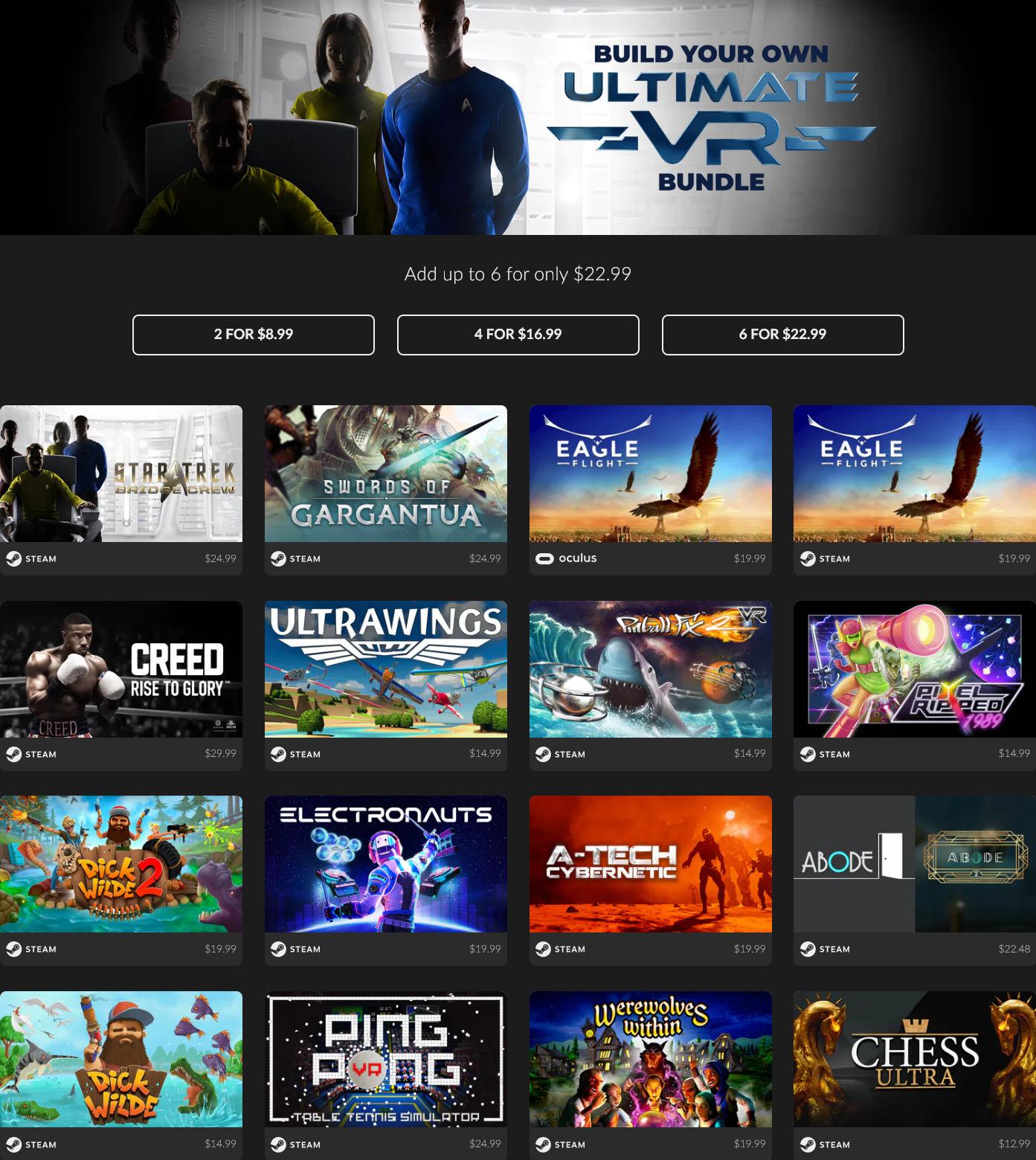 Screenshot_2021-02-21 Fanatical Build your own Ultimate VR Bundle.jpg