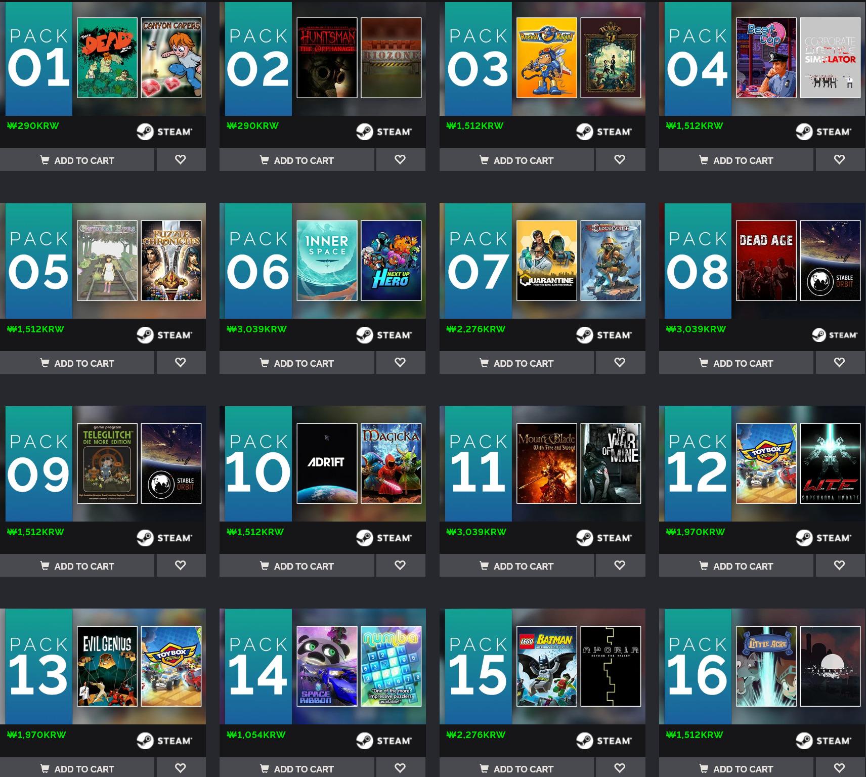 Screenshot_2020-06-23 Bundles Green Man Gaming PC.jpg