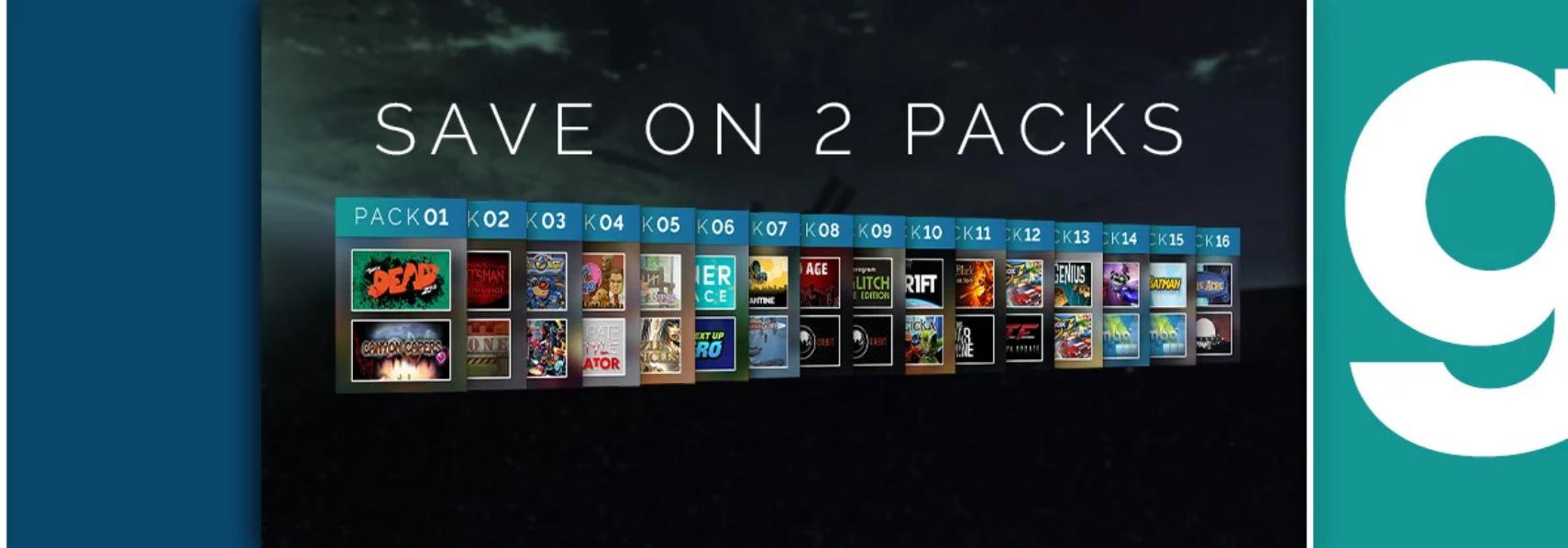 Screenshot_2020-06-23 Bundles Green Man Gaming PC.png