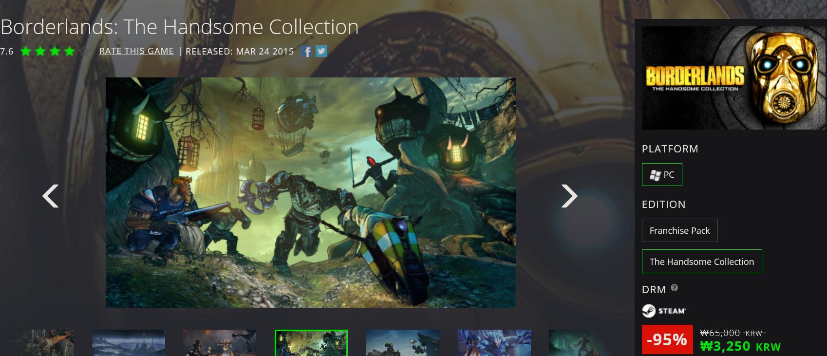Screenshot_2019-06-15 Borderlands The Handsome Collection PC - Steam Game Keys.jpg