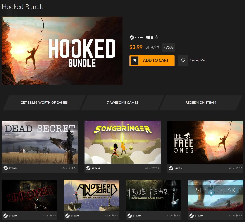 Screenshot_2019-11-07 Hooked Bundle Steam Game Bundle Fanatical.jpg