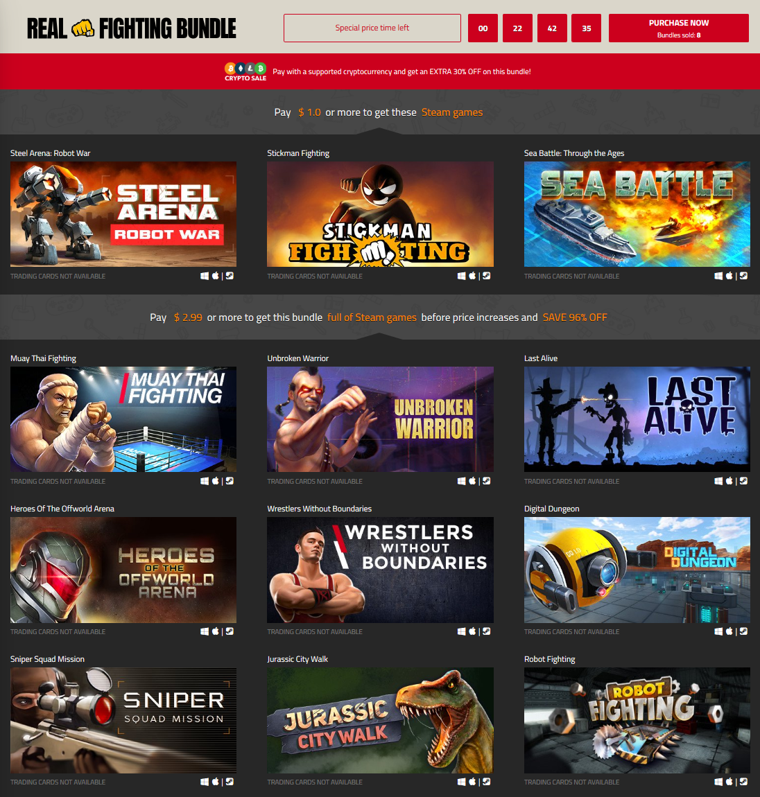 """Screenshot_2018-09-18 Bundle up the top 12 """"Real Fighting"""" games .png"""