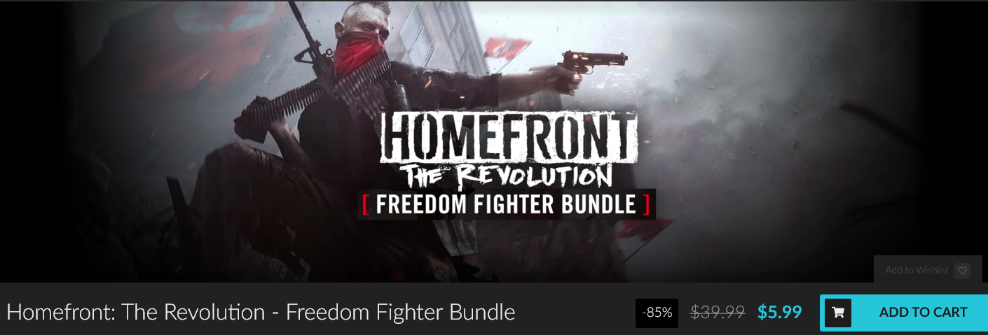 Screenshot_2020-03-06 Homefront The Revolution - Freedom Fighter Bundle PC Steam Fanatical.png