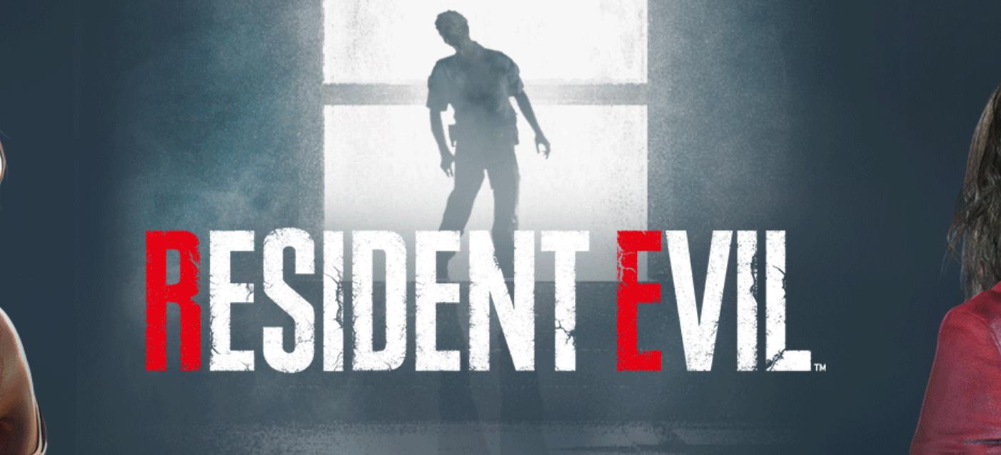 Screenshot_2020-09-18 Resident Evil Franchise Sale.png