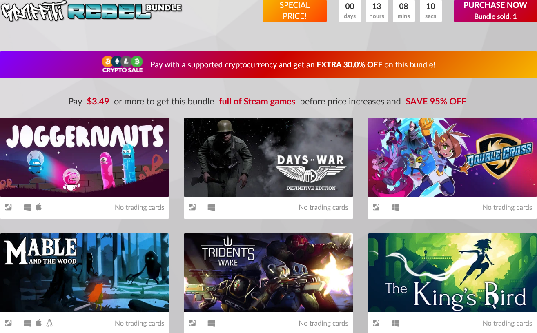 Screenshot_2020-07-22 Graffiti Rebel Bundle 6 Steam Games 95% OFF.png