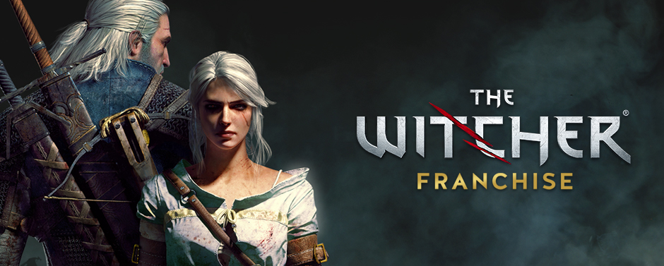 Screenshot_2018-09-04 Franchise - the Witcher.png
