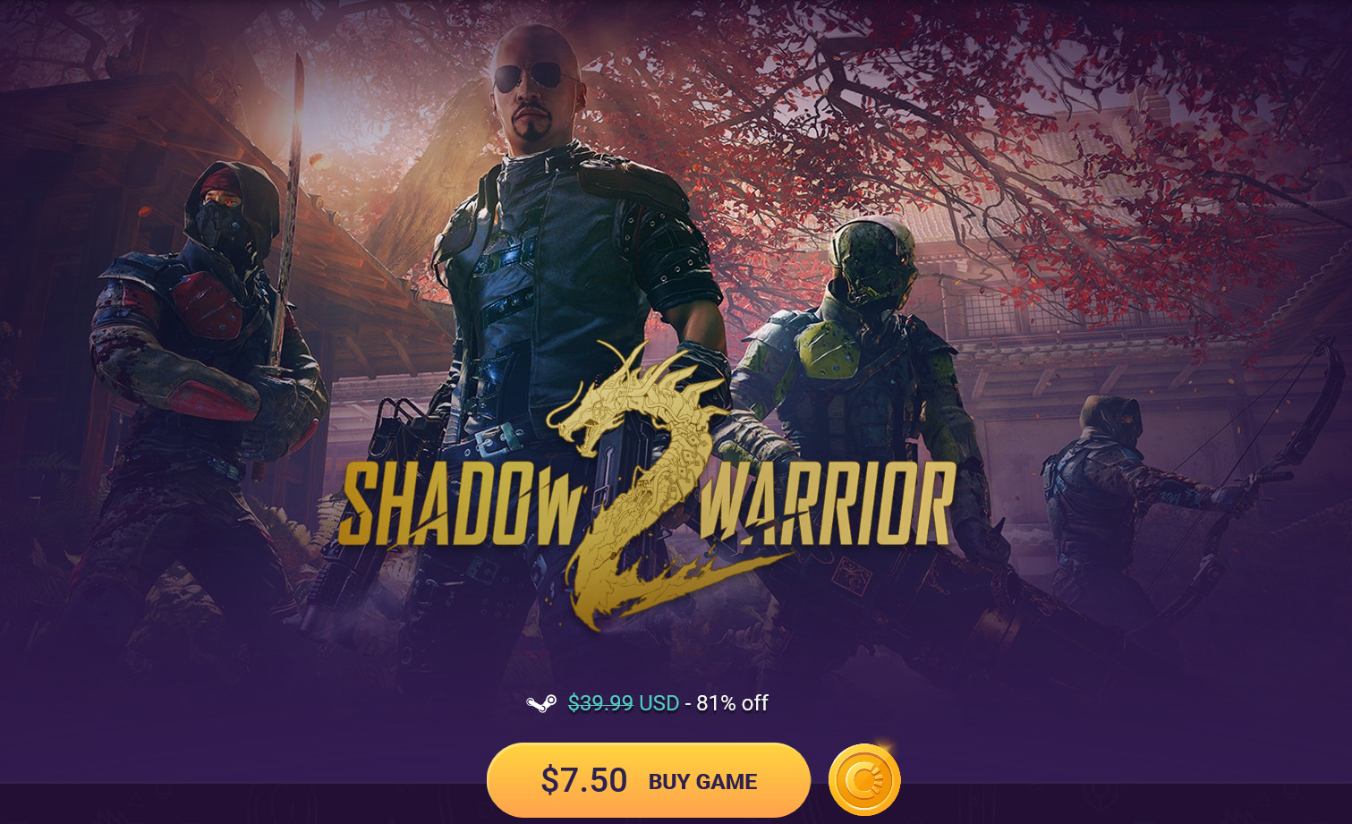 Screenshot_2019-06-03 Chrono gg - One game One amazing deal Every day at 9AM Pacific .jpg