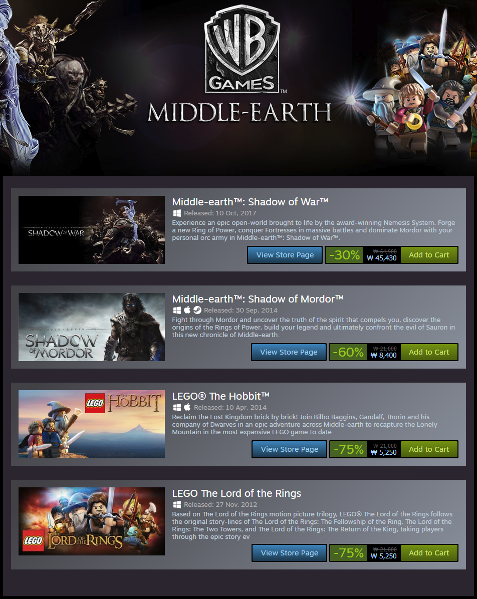 screenshot-store.steampowered.com-2018.02.22-03-16-58.png