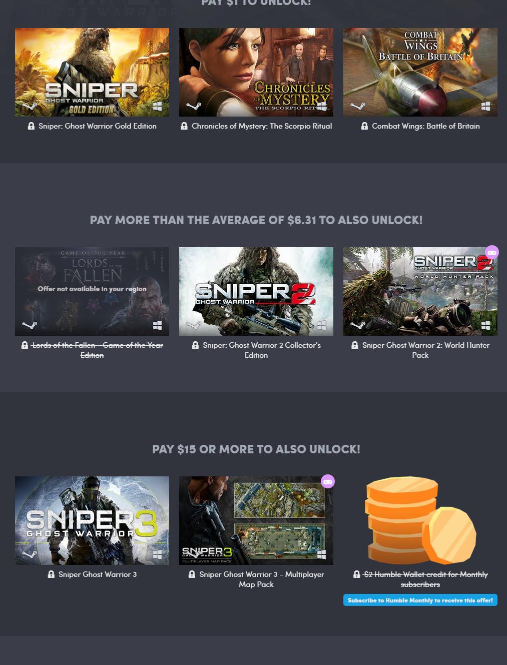 screencapture-humblebundle-games-cigames-bundle-2018-07-18-03_04_48.png