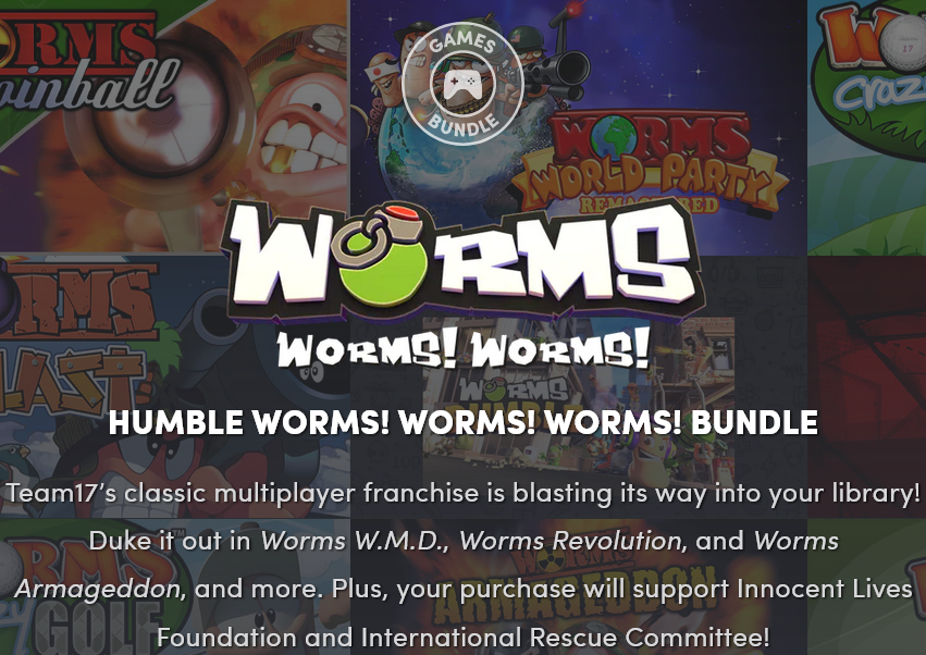 Screenshot_2020-10-16 Humble Worms Worms Worms Bundle.png
