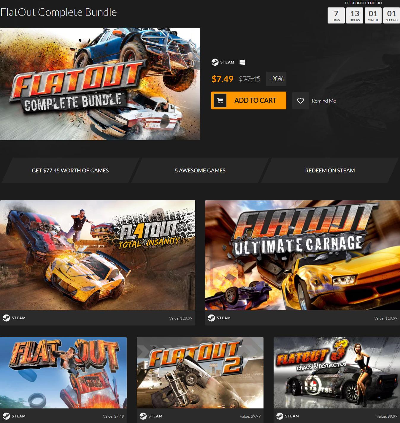 Screenshot_2019-03-28 FlatOut Complete Bundle Steam Game Bundle Fanatical.jpg