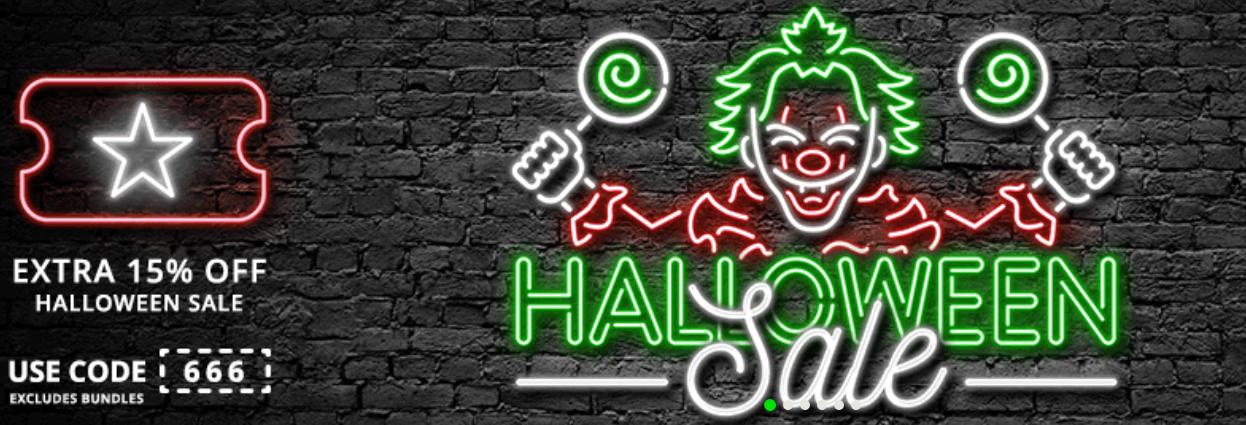 Screenshot_2018-10-26 Green Man Gaming Buy Games, Game Keys Digital Games Today.png