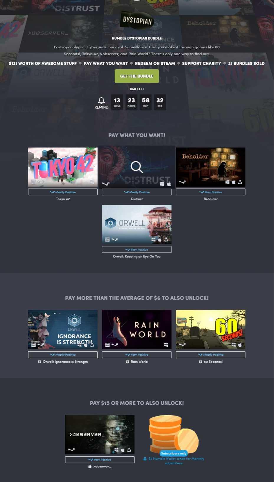 screenshot-www.humblebundle.com-2018.11.14-04-01-28.jpg
