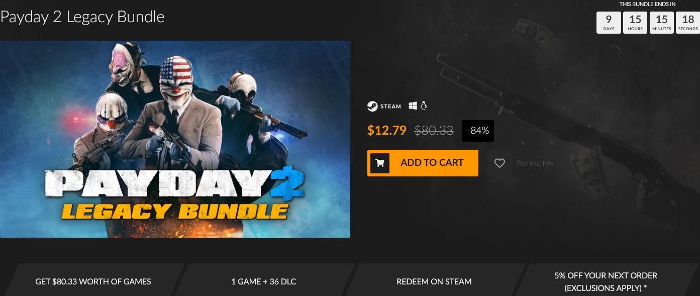 Screenshot_2020-06-02 Payday 2 Legacy Bundle Steam Game Bundle Fanatical.png