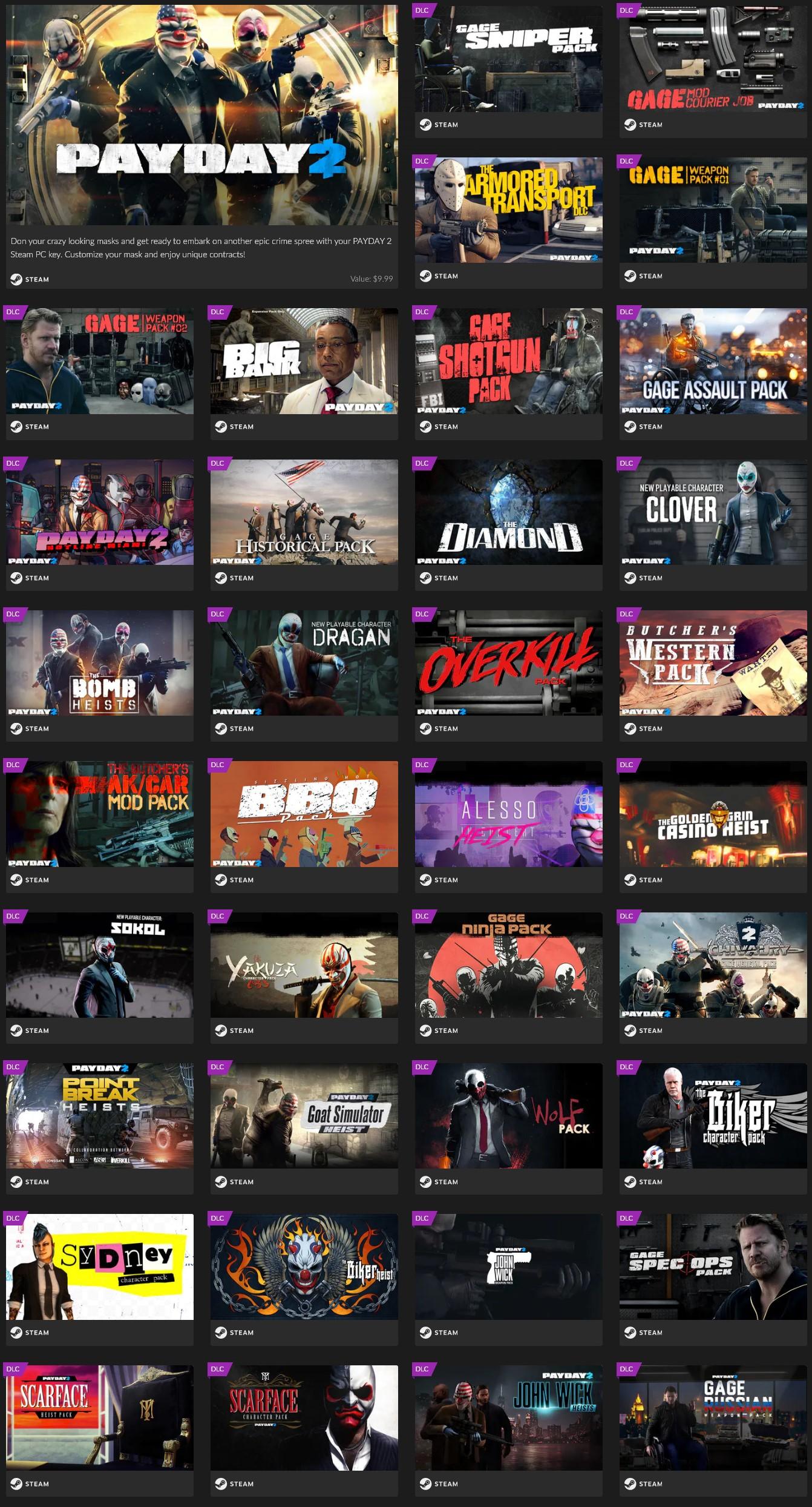 Screenshot_2020-06-02 Payday 2 Legacy Bundle Steam Game Bundle Fanatical.jpg