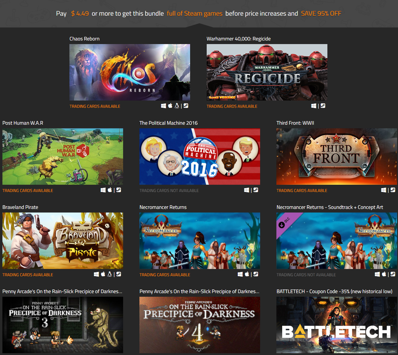 screencapture-indiegala-turn-based-definitive-steam-games-bundle-2018-07-10-00_02_16.png