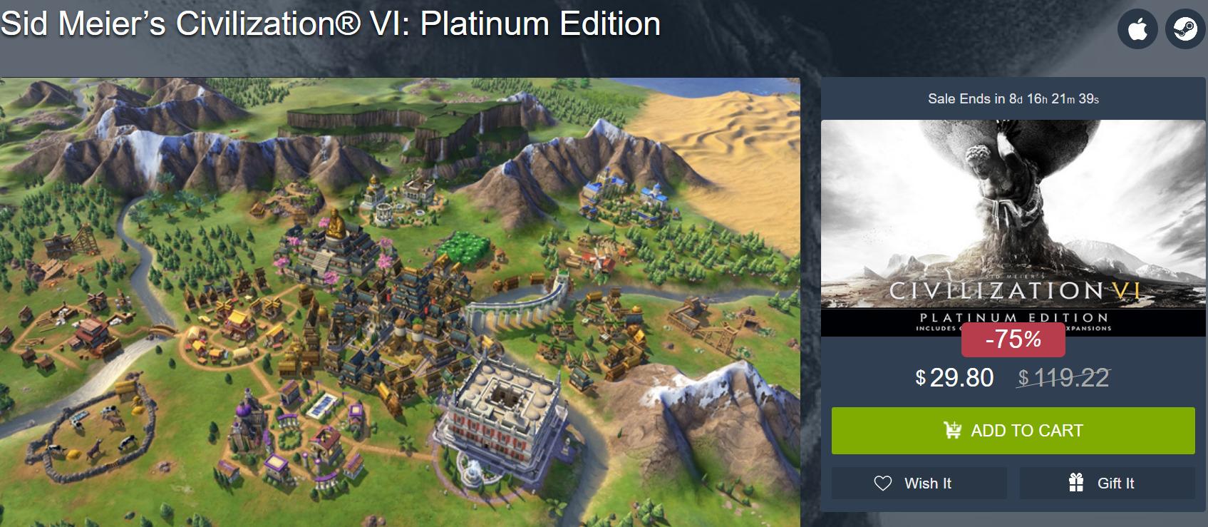 Screenshot_2019-11-29 Sid Meier's Civilization® VI Platinum Edition.jpg