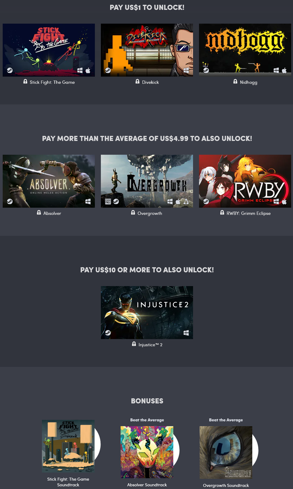 Screenshot_2020-10-07 Humble Let's Fight Bundle(1).png