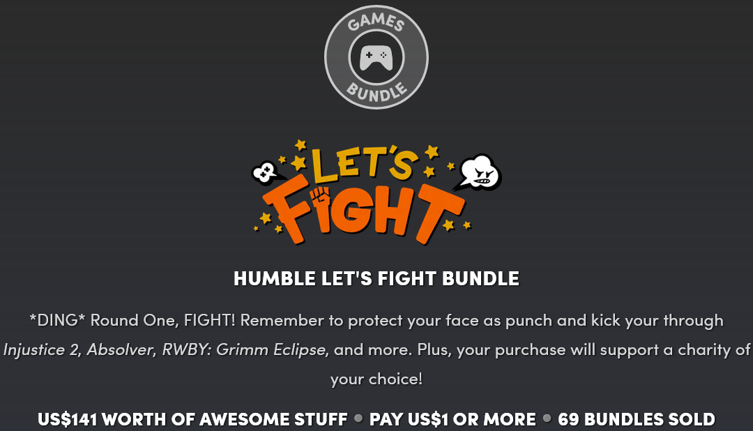 Screenshot_2020-10-07 Humble Let's Fight Bundle.png