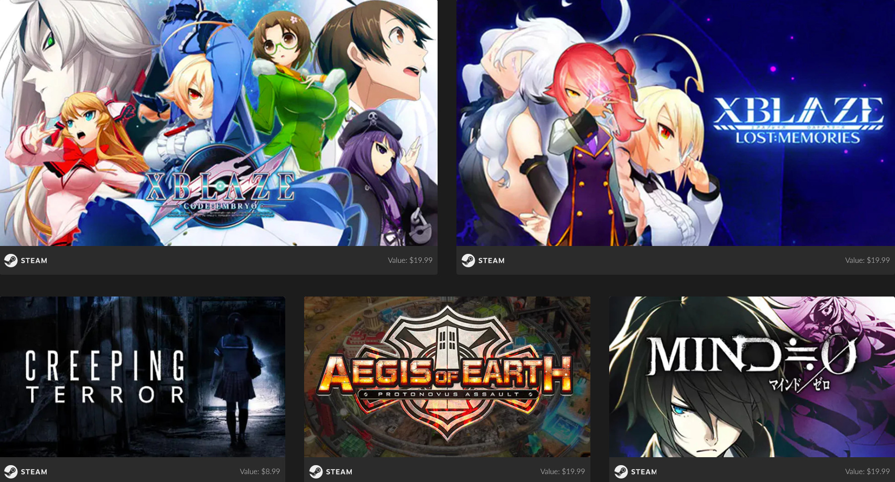 Screenshot_2020-01-02 Aksys Games Bundle Steam Game Bundle Fanatical.jpg