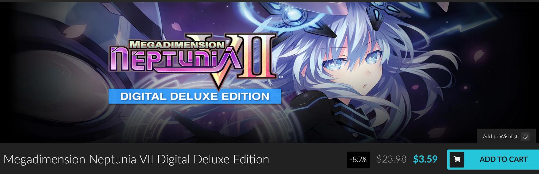 Screenshot_2020-01-08 Megadimension Neptunia VII Digital Deluxe Edition PC Steam Fanatical.png